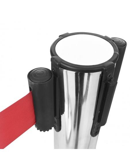Rankiniu būdu ištraukiama kasetinė markizė, kreminė, 350x250cm | Langų ir durų markizės | duodu.lt