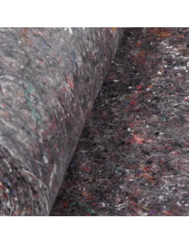 Įtempimo viela tvorai, 55 m, plienas, pilka | Tvorų ir vartų priedai | duodu.lt