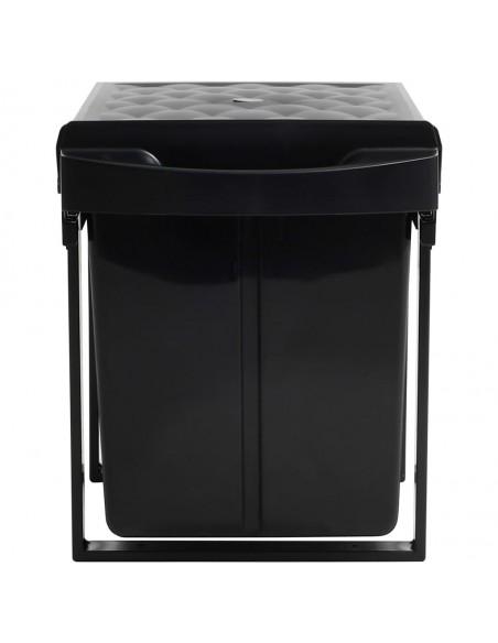 Baro taburetės, 2vnt., kreminės, lenkta mediena ir dirbtinė oda | Stalai ir Baro Kėdės | duodu.lt