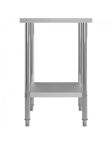 Sofos komplektas, 3 dalių, šviesiai pilkos spalvos, audinys | Sofos | duodu.lt