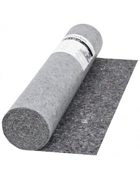 Tinklinė tvora su stulpais ir įreng. priedais, 1,25x15 m, pilka | Tvoros Segmentai | duodu.lt