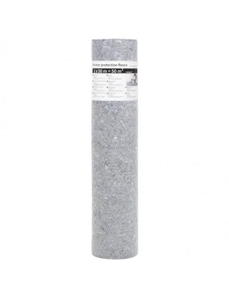 Tinklinė tvora su stulpais ir įreng. priedais, 1,5x15 m, pilka   Tvoros Segmentai   duodu.lt