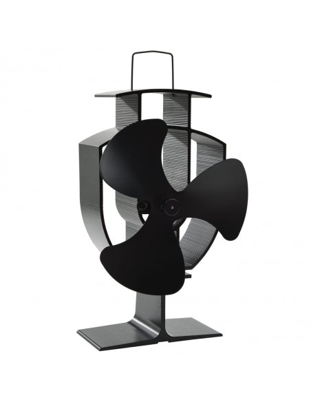 Sofos komplektas, 5 dalių, juodos spalvos, audinys | Sofos | duodu.lt