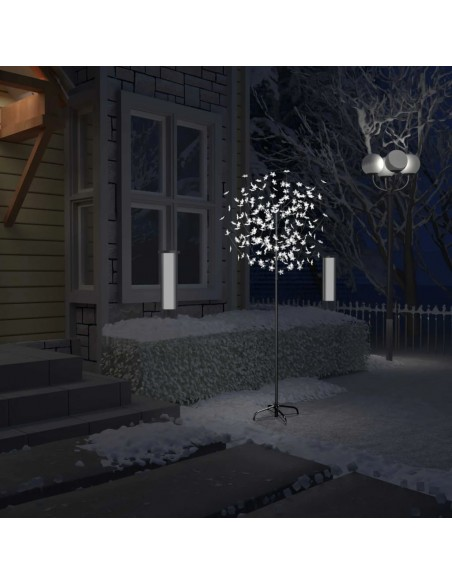 Sofos komplektas, 5 dalių, šviesiai pilkos spalvos, audinys | Sofos | duodu.lt