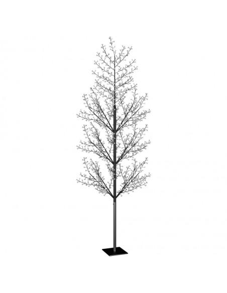 Sofos komplektas, 4 dalių, šviesiai pilkos spalvos, audinys | Sofos | duodu.lt