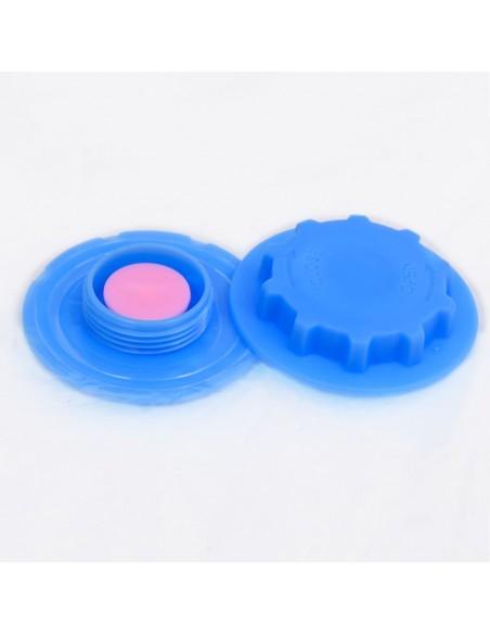 Sofos komplektas, 6 dalių, kreminės spalvos, audinys | Sofos | duodu.lt