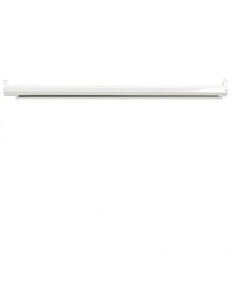 Sofos komplektas, 7 dalių, šviesiai pilkos spalvos, audinys | Sofos | duodu.lt