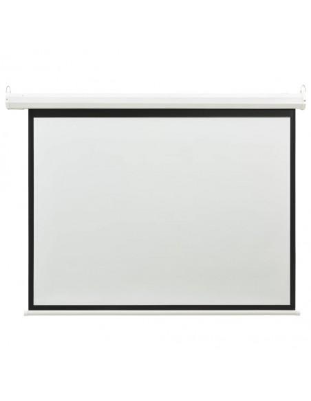 Sofos komplektas, 7 dalių, tamsiai pilkos spalvos, audinys | Sofos | duodu.lt