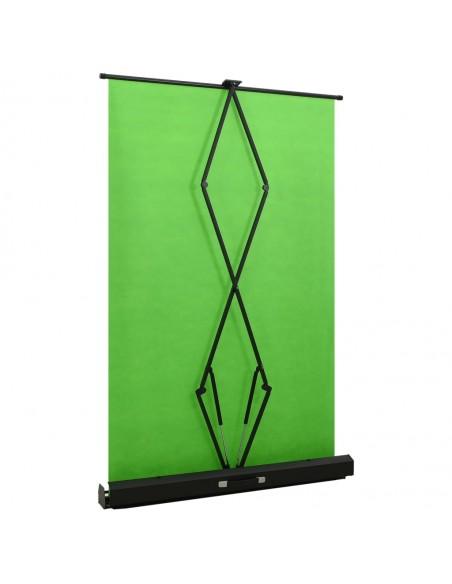 Sofos komplektas, 7 dalių, žalios spalvos, audinys | Sofos | duodu.lt