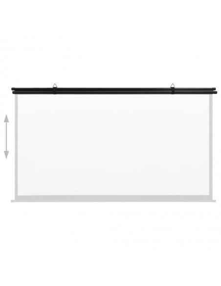 Sofos komplektas, 9 dalių, šviesiai pilkos spalvos, audinys | Sofos | duodu.lt