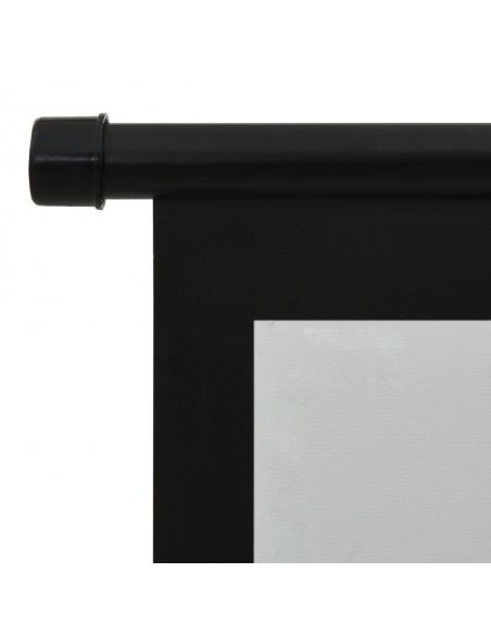 Sofos komplektas, 9 dalių, tamsiai pilkos spalvos, audinys | Sofos | duodu.lt