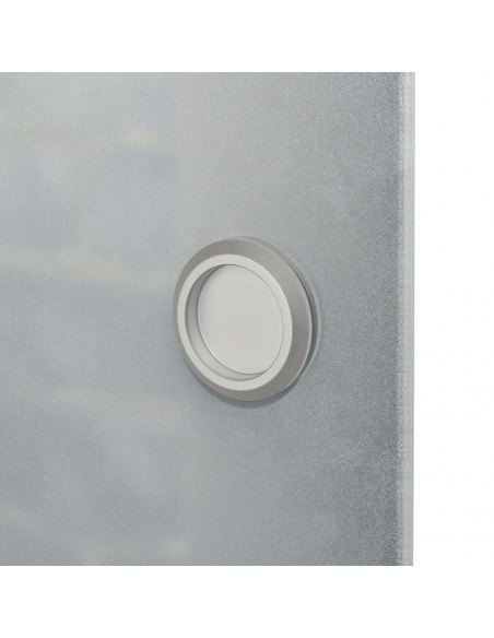 Sofos komplektas, 10 dalių, tamsiai pilkos spalvos, audinys | Sofos | duodu.lt