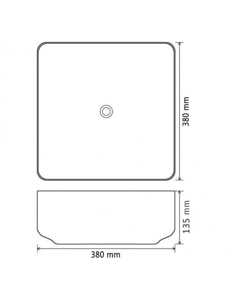 Tinklinės tvoros komplektas su smaigais, 1x25m, pilkas | Tvoros Segmentai | duodu.lt