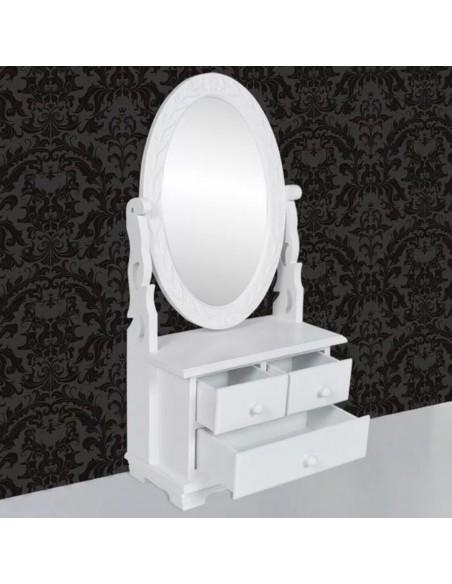 Valgomojo baldų komplektas, 7d., pilkas, dirbtinė oda  | Virtuvės ir Valgomojo Baldų Komplektai | duodu.lt