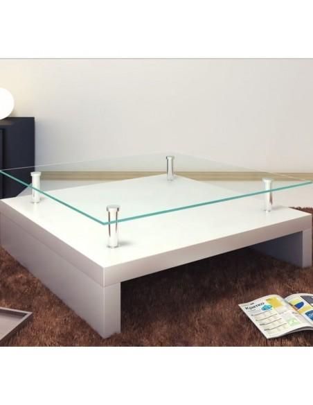 Valgomojo baldų komplektas, 5d., pilkas, dirbtinė versta oda  | Virtuvės ir Valgomojo Baldų Komplektai | duodu.lt