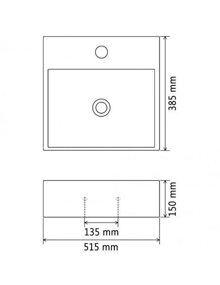 Euro tvoros komplektas su smaigais, 10x1,5 m, plienas, pilka   Tvoros Segmentai   duodu.lt