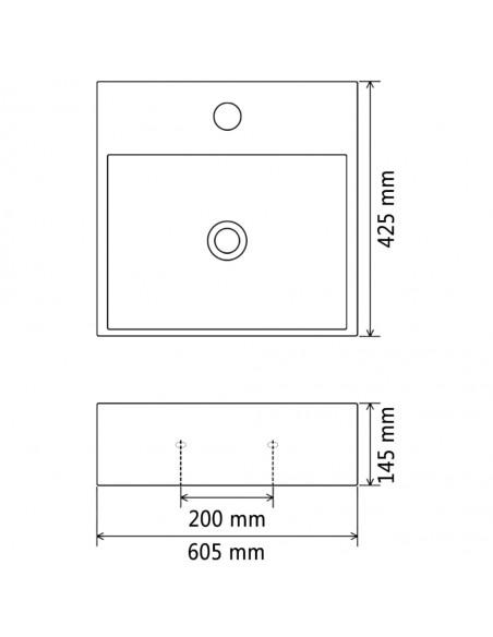 Euro tvoros komplektas su smaigais, 10x1,7m, plienas, pilka   Tvoros Segmentai   duodu.lt