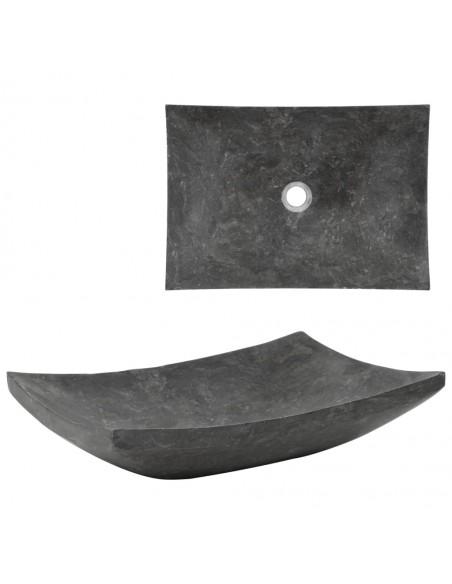 Euro tvoros komplektas su smaigais, 25x1,2 m, plienas, pilka | Tvoros Segmentai | duodu.lt