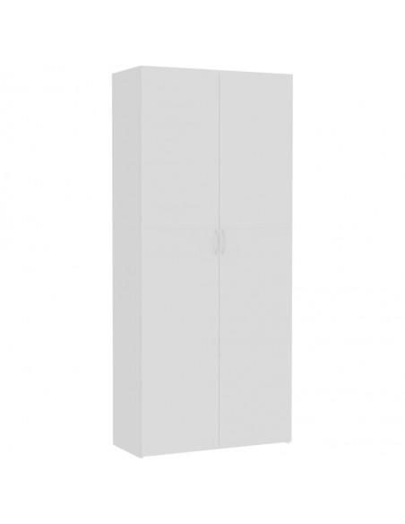 Sodo tvora, pilkos spalvos, 353x186cm, WPC | Tvoros Segmentai | duodu.lt