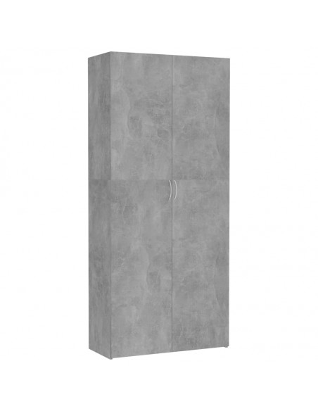 Sodo tvora, pilkos spalvos, 1045x186cm, WPC | Tvoros Segmentai | duodu.lt