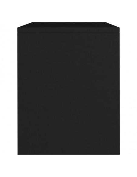 Tvoros rinkinys, pilkos spalvos, 965x186cm, WPC | Tvoros Segmentai | duodu.lt