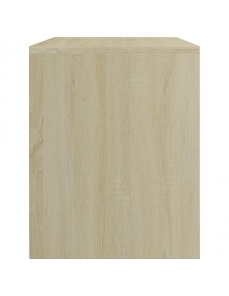 Tvoros rinkinys, pilkos spalvos, 1657x186cm, WPC | Tvoros Segmentai | duodu.lt