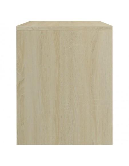Sodo tvora, rudos spalvos, 699x106cm, WPC (49072+3x49074) | Tvoros Segmentai | duodu.lt