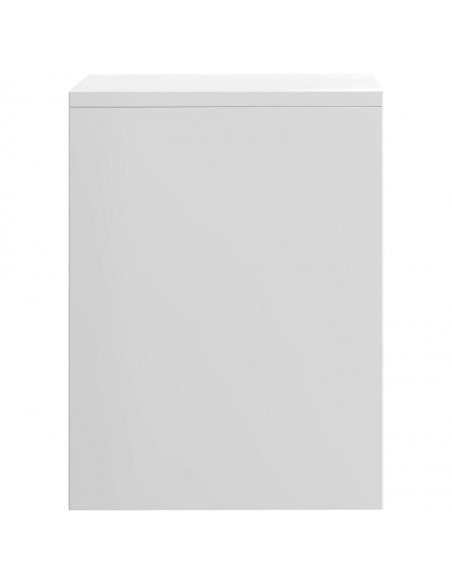 Sodo tvora, pilkos spalvos, 353x106cm, WPC (49073+49075) | Tvoros Segmentai | duodu.lt
