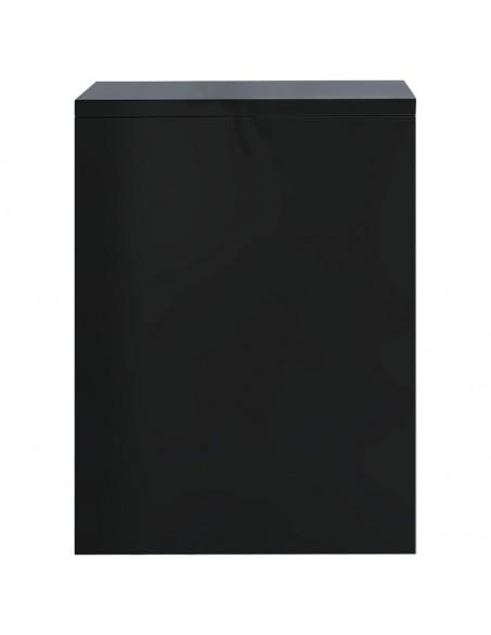 Sodo tvora, pilkos spalvos, 699x106cm, WPC (49073+3x49075) | Tvoros Segmentai | duodu.lt