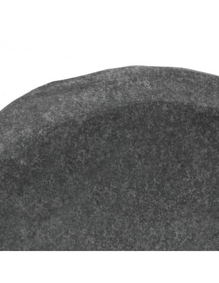 Euro tvora, 10x1,7m, plienas, pilka | Tvoros Segmentai | duodu.lt