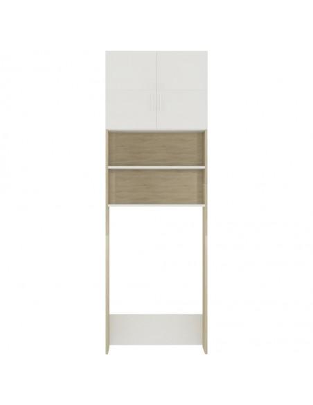 Tvoros rinkinys, pilkas, 526x185cm, 3 kvadratinės, WPC | Tvoros Segmentai | duodu.lt