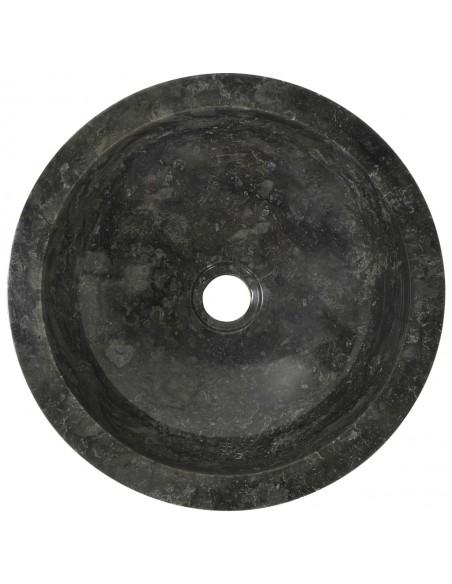 Euro tvora, 25x1,7m, plienas, pilka | Tvoros Segmentai | duodu.lt