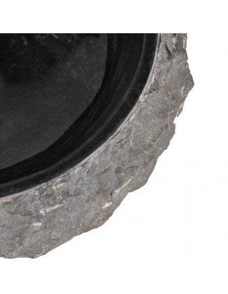 Euro tvora, 10x1 m su 100x100 mm plieniniu tinkleliu, pilka | Tvoros Segmentai | duodu.lt