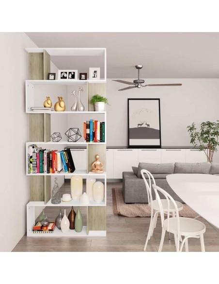 Valgomojo kėdės, 4vnt., juodos spalvos, dirbtinė oda (2x282552) | Virtuvės ir Valgomojo Kėdės | duodu.lt