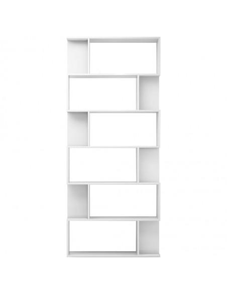 Valgomojo kėdės, 6vnt., juodos, dirbtinė oda (3x282552)    Virtuvės ir Valgomojo Kėdės   duodu.lt