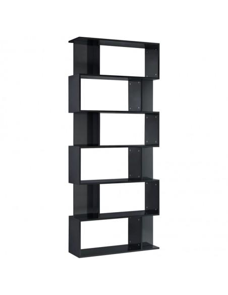 Valgomojo kėdės, 6vnt., juodos, dirbtinė oda (3x282552)  | Virtuvės ir Valgomojo Kėdės | duodu.lt