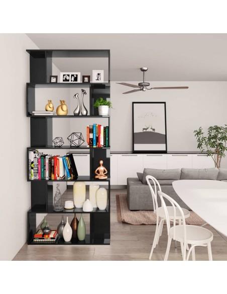 Valgomojo kėdės, 4vnt., baltos, dirbtinė oda (2x282553)  | Virtuvės ir Valgomojo Kėdės | duodu.lt