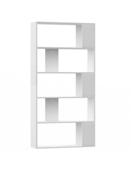 Valgomojo kėdės, 6vnt., baltos spalvos, dirbtinė oda (3x282553)  | Virtuvės ir Valgomojo Kėdės | duodu.lt