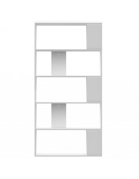 Valgomojo kėdės, 4vnt., pilkos spalvos, dirbtinė oda (2x282554) | Virtuvės ir Valgomojo Kėdės | duodu.lt
