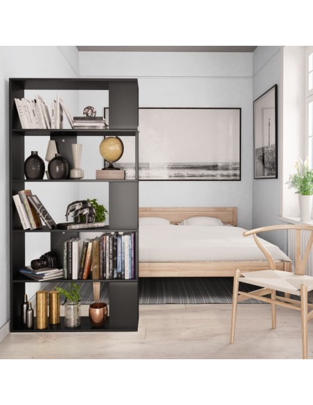 Valgomojo kėdės, 6vnt., pilkos spalvos, dirbtinė oda (3x282554)   Virtuvės ir Valgomojo Kėdės   duodu.lt