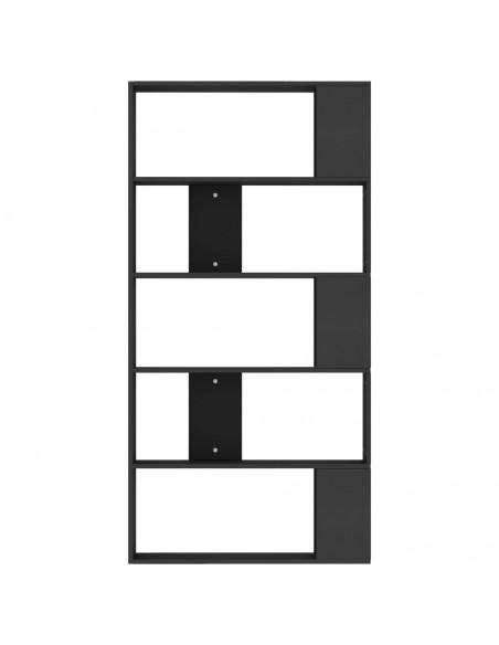 Valgomojo kėdės, 6vnt., pilkos spalvos, dirbtinė oda (3x282554) | Virtuvės ir Valgomojo Kėdės | duodu.lt