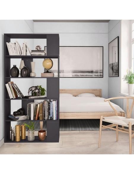 Valgomojo kėdės, 4vnt., rudos spalvos, dirbtinė oda (2x282555)  | Virtuvės ir Valgomojo Kėdės | duodu.lt