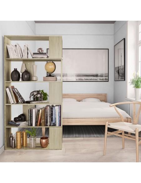 Valgomojo kėdės, 6vnt., rudos spalvos, dirbtinė oda (3x282555) | Virtuvės ir Valgomojo Kėdės | duodu.lt