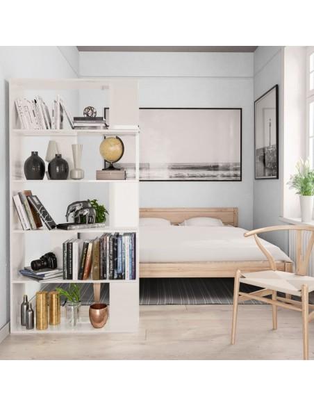 Valgomojo kėdės, 4vnt., kapučino, dirbtinė oda (2x282557) | Virtuvės ir Valgomojo Kėdės | duodu.lt