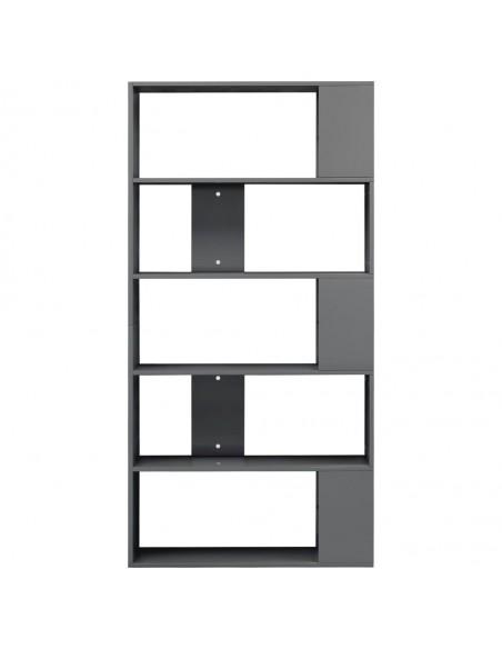 Valgomojo kėdės, 4vnt., mėlynos, dirbtinė oda (2x282558) | Virtuvės ir Valgomojo Kėdės | duodu.lt
