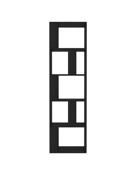 Valgomojo kėdės, 4vnt., žalios spalvos, dirbtinė oda (2x282559) | Virtuvės ir Valgomojo Kėdės | duodu.lt