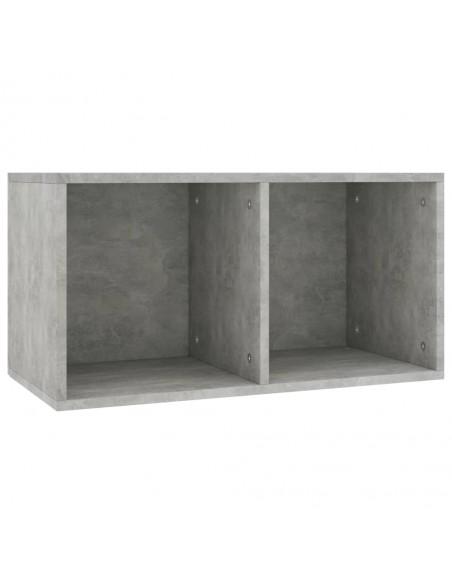 Sodo baldų komplektas, 5 dalių, tikmedžio masyvas ir plienas | Lauko Baldų Komplektai | duodu.lt