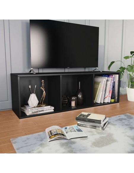 Baro baldų komplektas, 5 dalių, akacijos masyvas ir plienas | Lauko Baldų Komplektai | duodu.lt