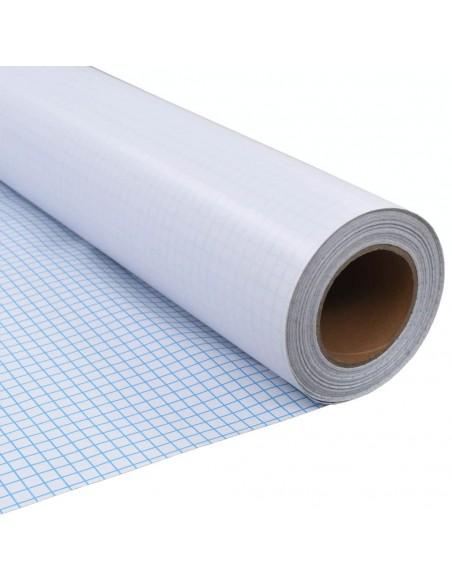 Euro tvora, 25x1,2 m su 100x100 mm plieniniu tinkleliu | Tvoros Segmentai | duodu.lt