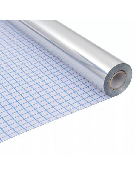 Euro tvora, 25x1,5 m su 100x100 mm plieniniu tinkleliu | Tvoros Segmentai | duodu.lt